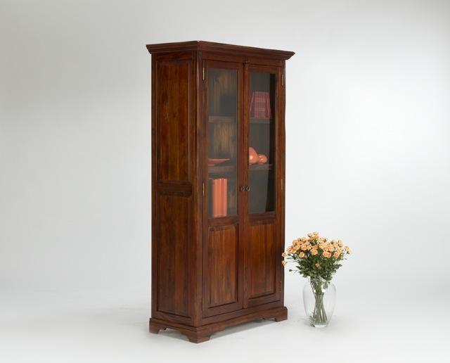 Vitrine 2 doors.jpg