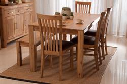 Table + chair.jpg