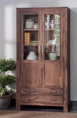 Vitrine 2 doors 2 drawers.jpg