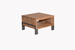 Bilbao Small Coffee Table 1-2