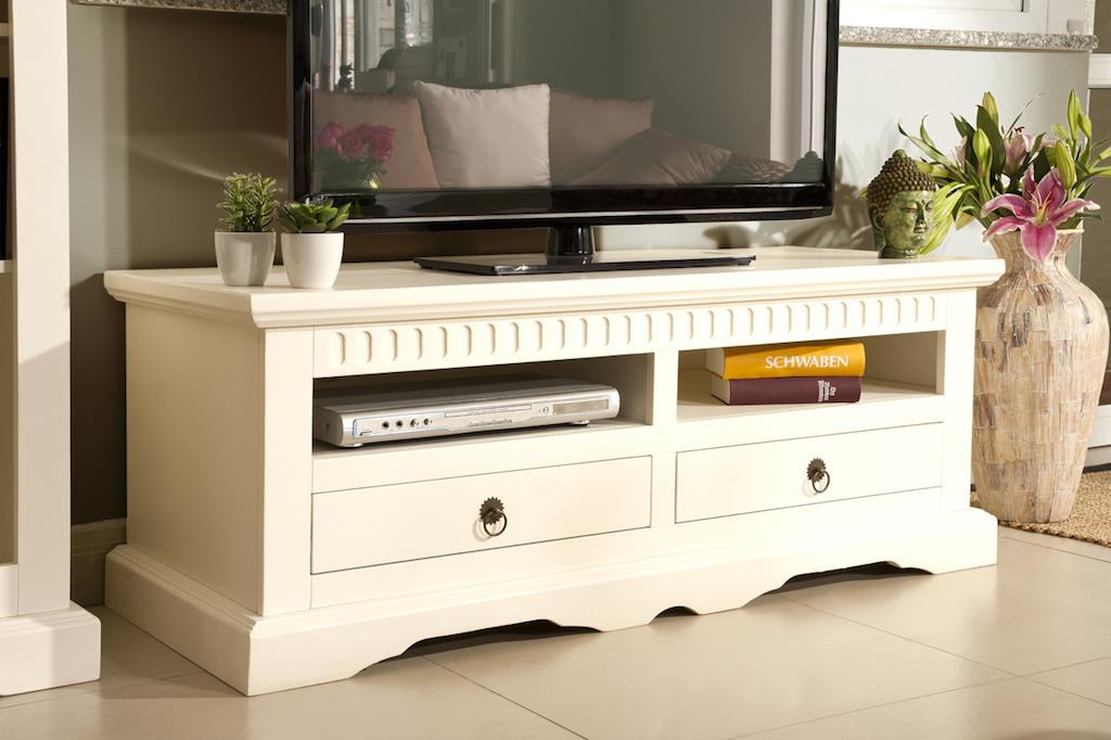 TV rack 2 drawers.jpg