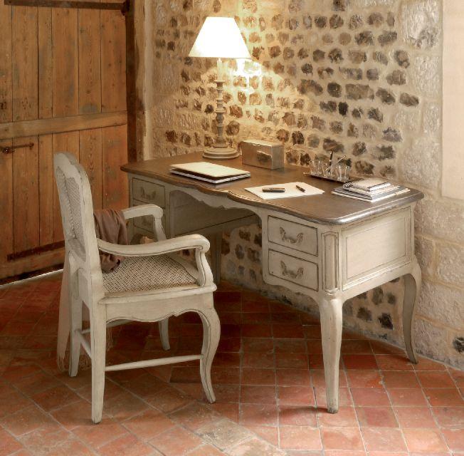 Desk + chair.jpg