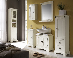 Catana Bathroom set.jpg