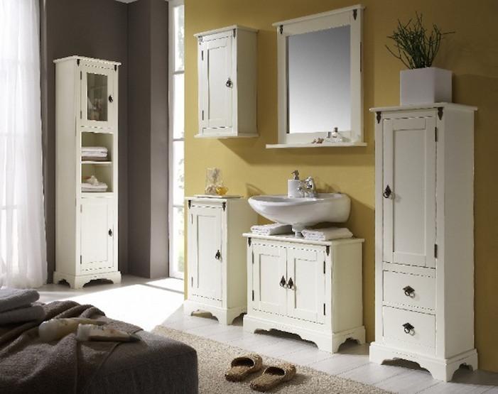 Catana Bathroom set.jpg
