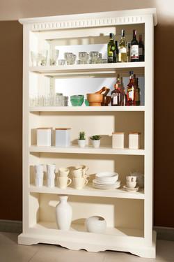 Bar shelf.jpg