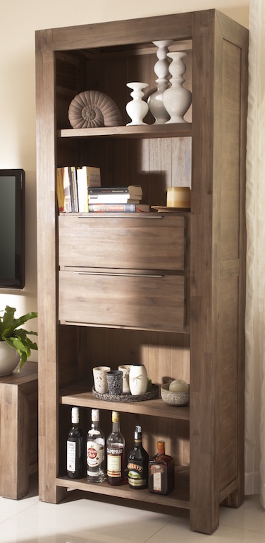 Narrow highboard.jpg