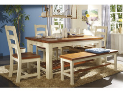 Darwin dining set2.jpg