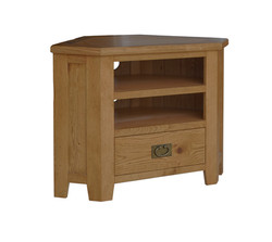 MAT-006 Corner TV Unit