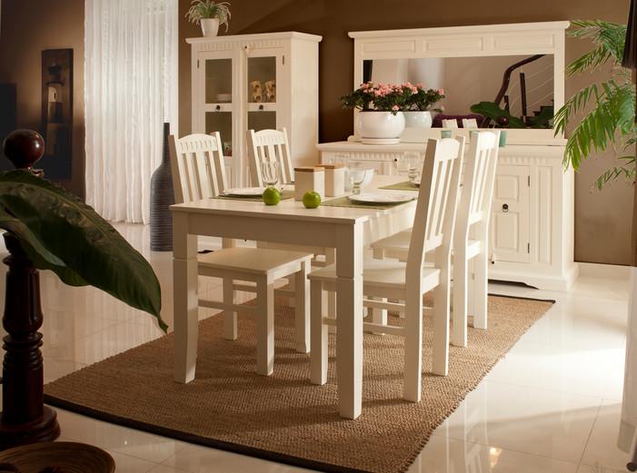 Almeria dining set.jpg