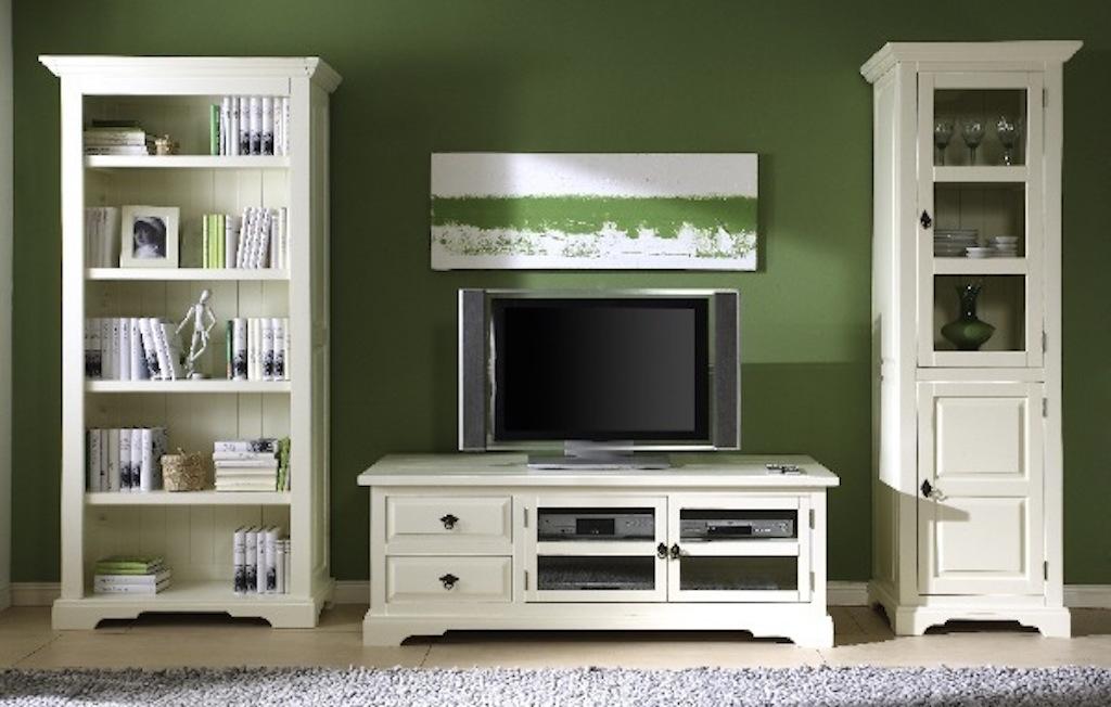 TV set.jpg