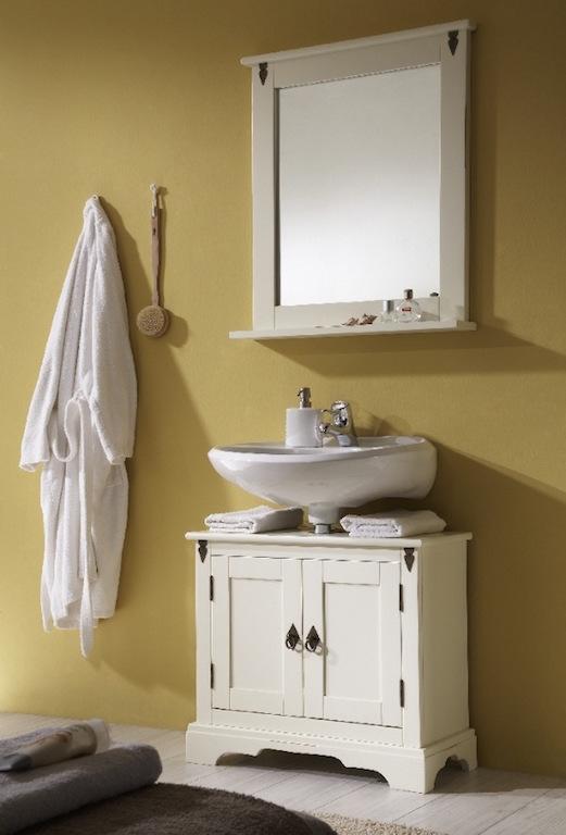 Sink base + Mirror.jpg