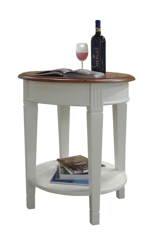 BPVGOL-024SWGH-Occasional table.jpg