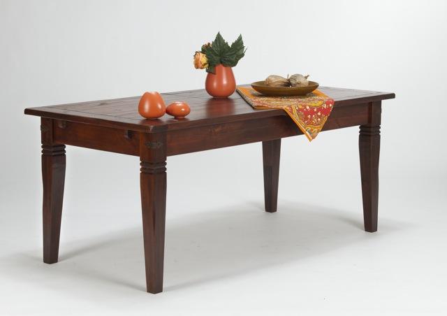Coffee table2.jpg