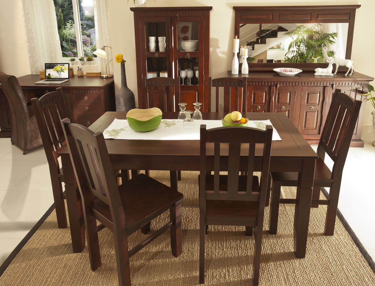 Alicante dining set.jpg