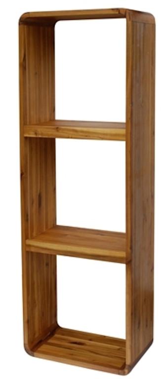 Chest look 3 square shelves - 1.jpg