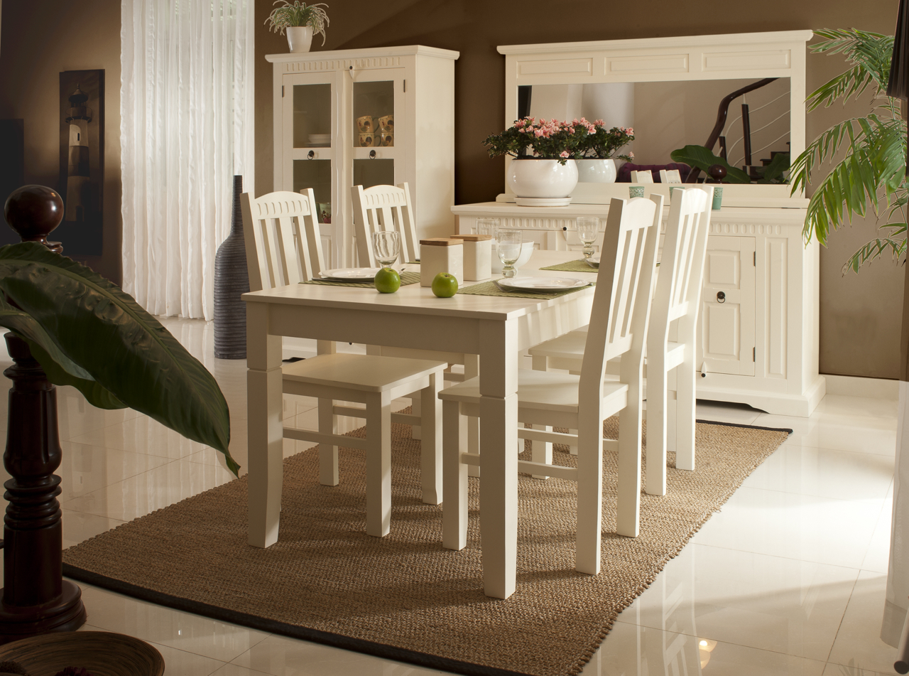 Almeria dining set.jpg