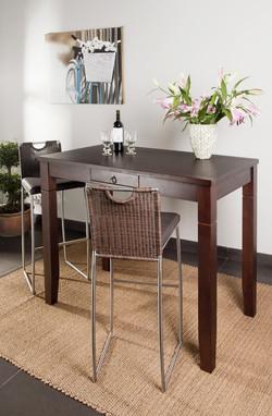 Bar table.jpg