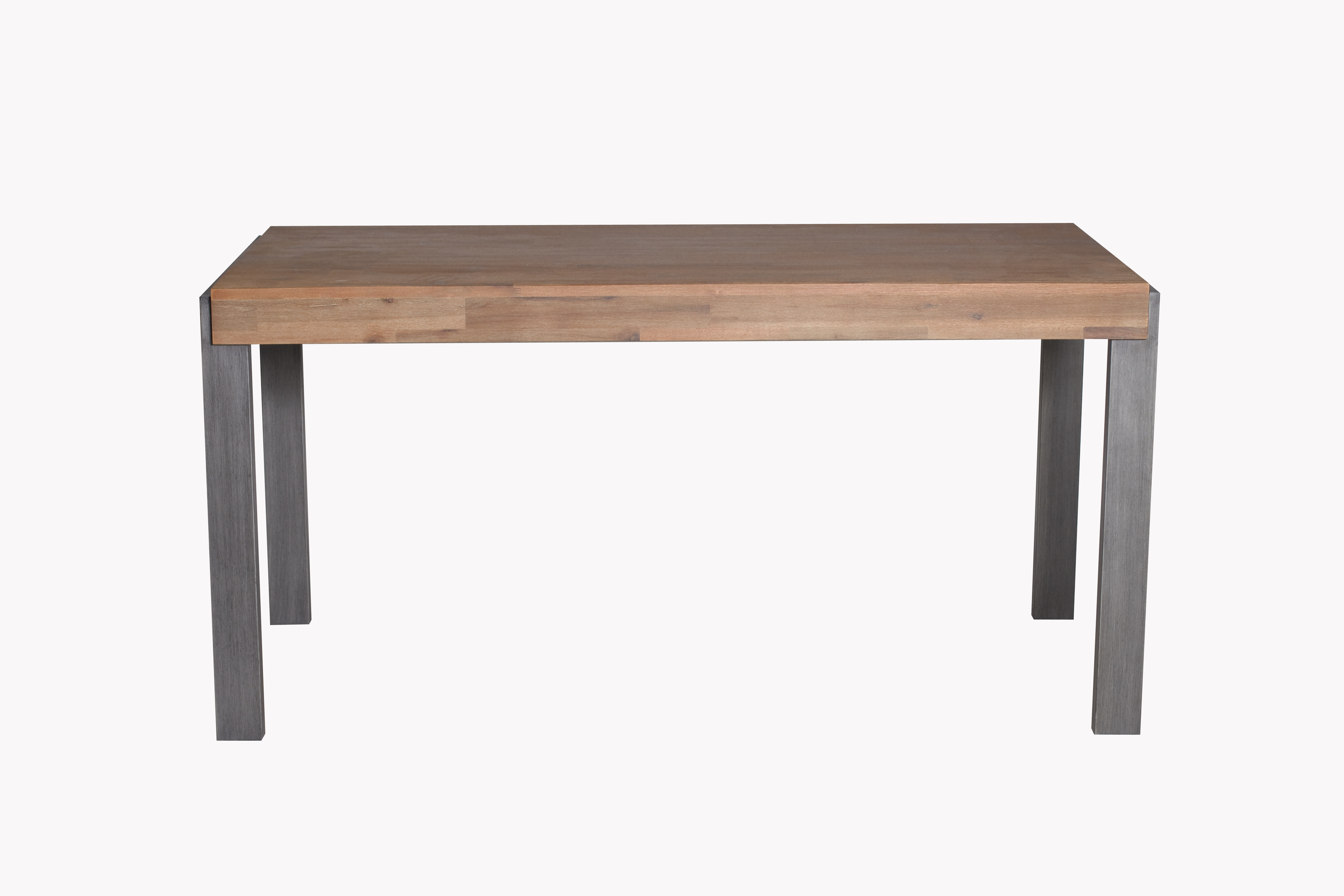 Bilbao Dining Table 1-2