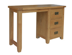 MAT-017 Dressing table