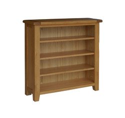 MAT-008 4 Tier Bookshelf