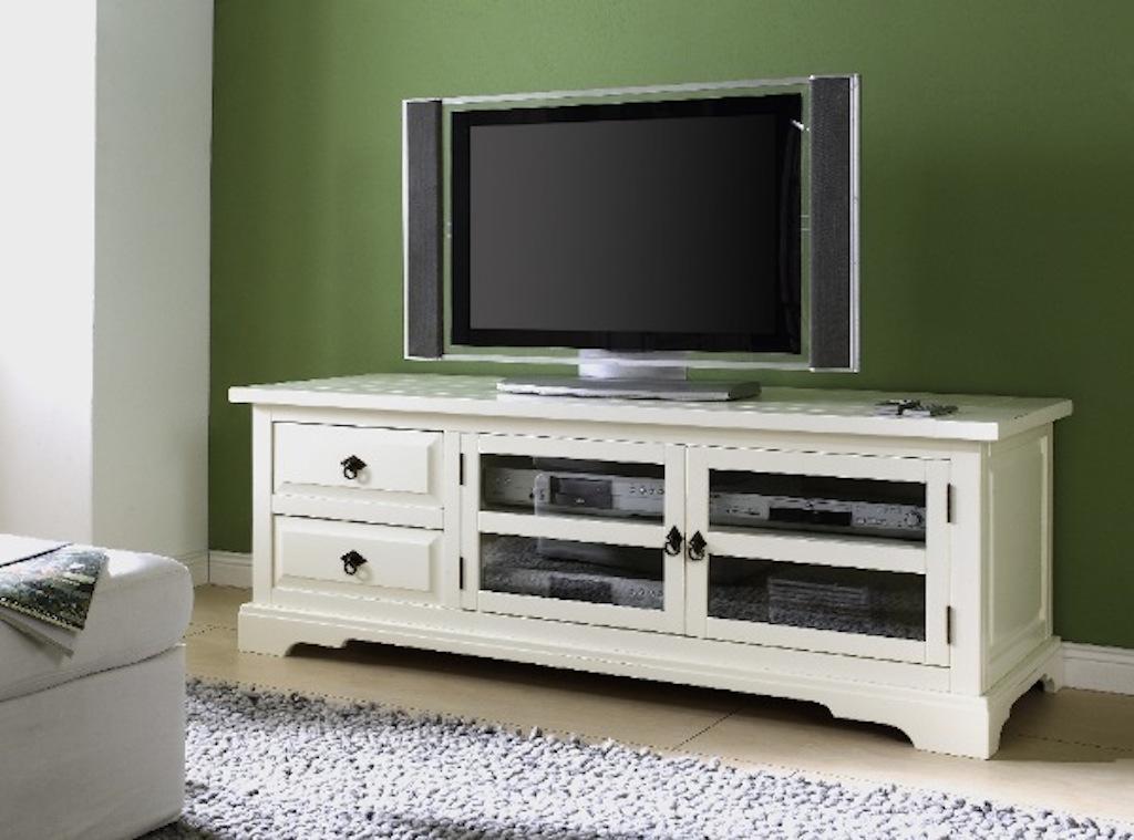 TV Rack .jpg