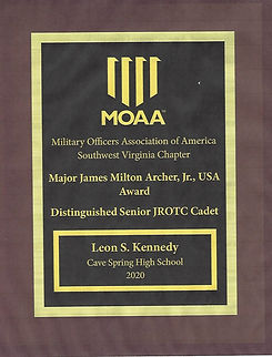 Archer Award Plaque (2).jpg