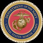 seal_marine.png