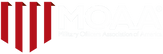 MOAA-Logo-White.png