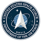 space-force_seal.png