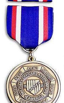 JROTC Medal.jpg