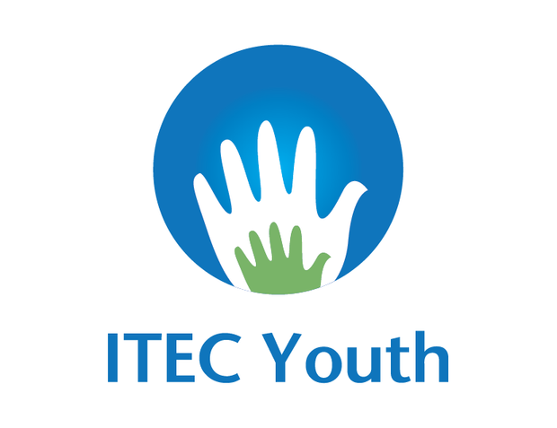 ITEC Youth