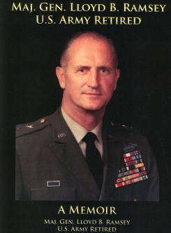 Maj Gen Ramsey USA.png