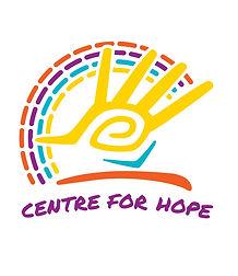 C4H Logo 2017.jpg
