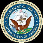 seal_navy.png