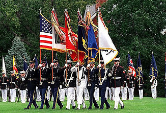 Joint Military Honor Guard.jpg