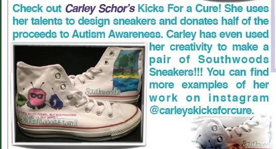 Carley article.jpg