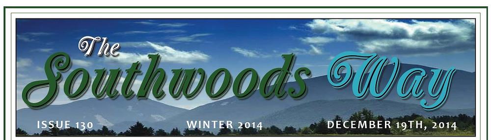 Southwoods newsletter heading.jpg