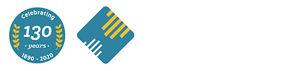 GL-130-Logo-White-Font.png