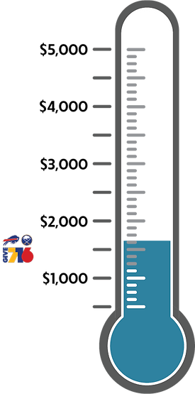 Thermometer8.16.png