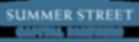 Summer Street Capital Logo 2019.png