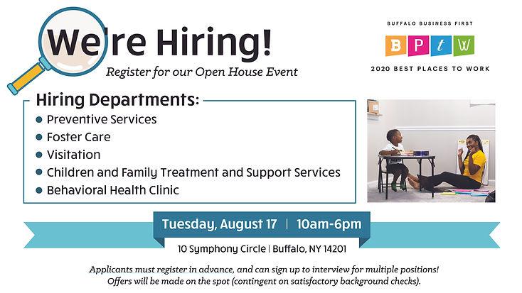 08-17-21_OpenHouse_ads_For Website.jpg
