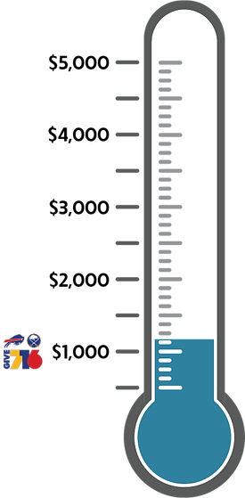 Thermometer-1100.png