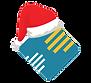 santa-hat-logo_edited.png
