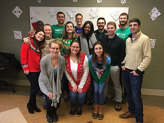 M&T Bank 2019-12-11 Holiday Decorating R