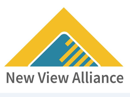 Affiliation Agreement Places New View Alliance into Top Ten of WNY Non-Profits