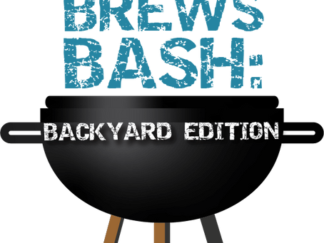 13TH ANNUAL BBQ & BREWS BASH: BACKYARD EDITION TO BENEFIT GATEWAY LONGVIEW AND  NEW DIRECTIONS GOES