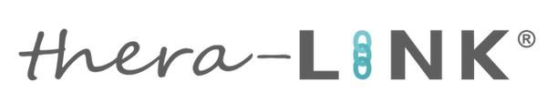 thera_link_logo_r_01_png_1492626216969.p