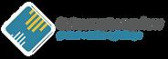 2019-GL-Logo-Gray.png