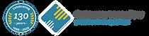 GL-130-Logo-Gray-Font.png