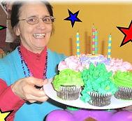 partycupcakes.jpg